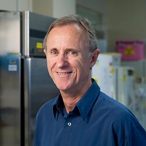 Prof Gregory Goodall